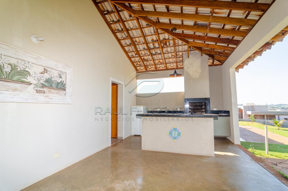 Comprar Casa / Condomínio em Londrina apenas R$ 1.600.000,00 - Foto 24