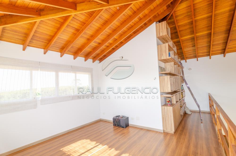 Comprar Casa / Condomínio em Londrina apenas R$ 1.600.000,00 - Foto 25