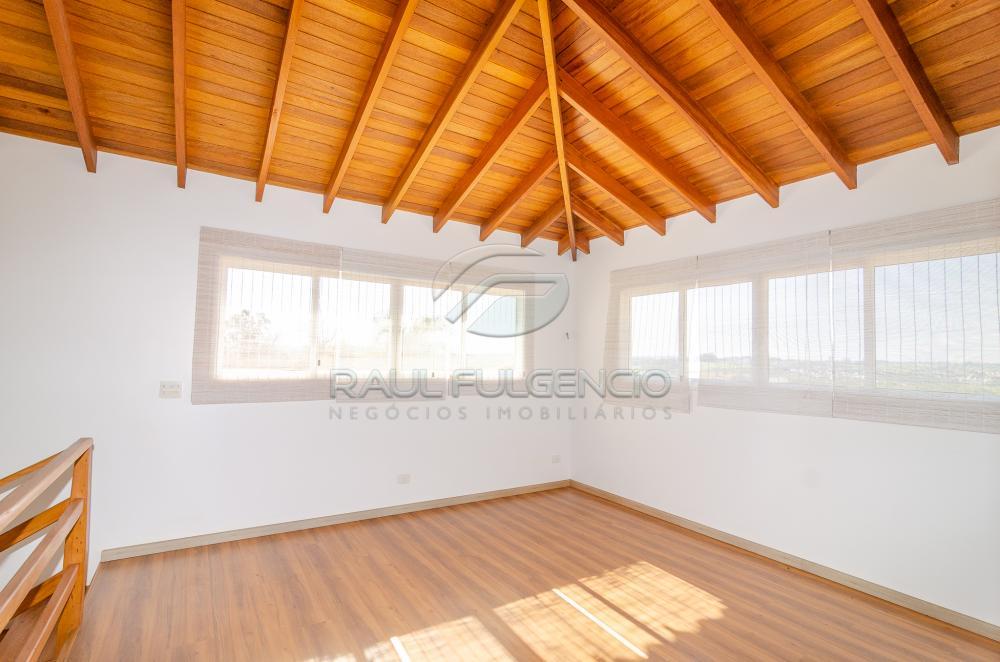 Comprar Casa / Condomínio em Londrina apenas R$ 1.600.000,00 - Foto 27