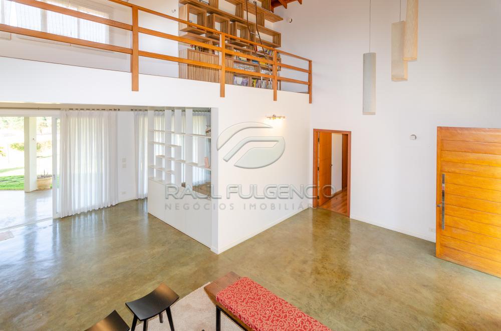 Comprar Casa / Condomínio em Londrina apenas R$ 1.600.000,00 - Foto 28