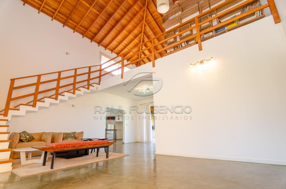 Comprar Casa / Condomínio em Londrina apenas R$ 1.490.000,00 - Foto 4