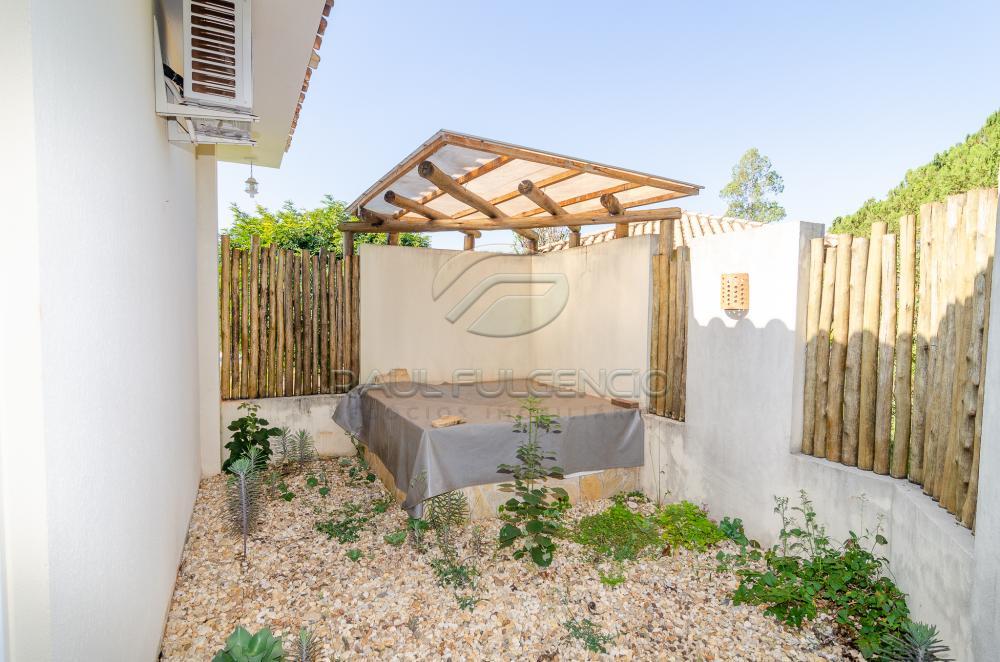 Comprar Casa / Condomínio em Londrina apenas R$ 1.600.000,00 - Foto 11