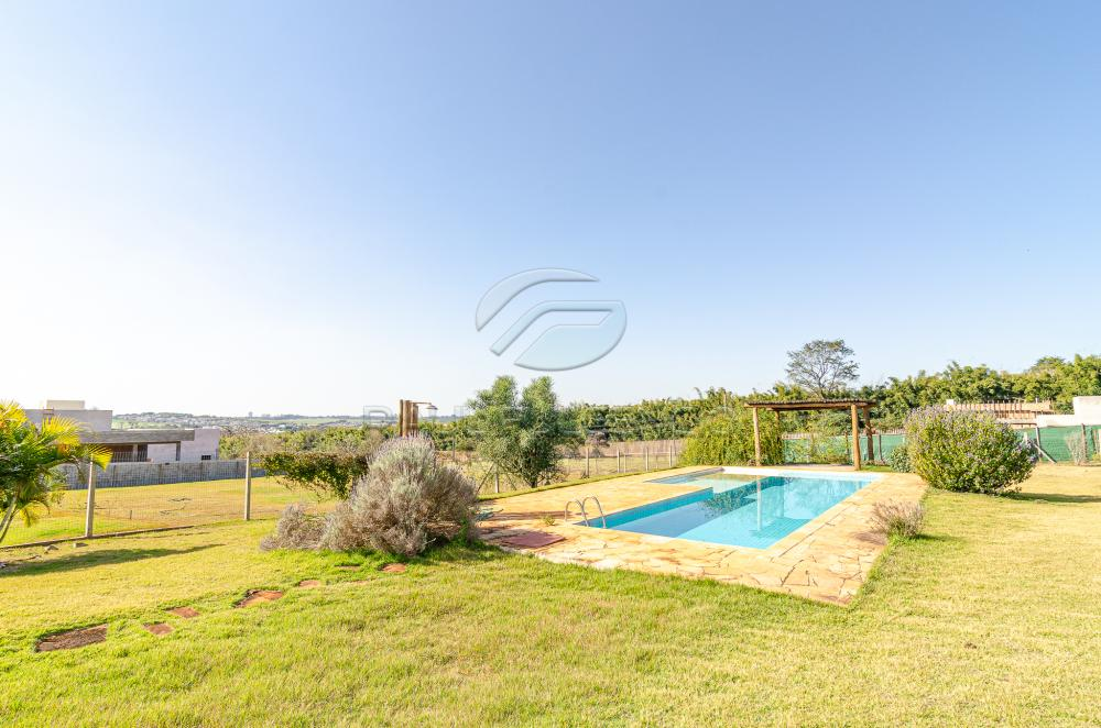 Comprar Casa / Condomínio em Londrina apenas R$ 1.600.000,00 - Foto 35