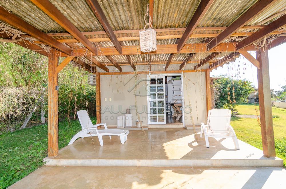 Comprar Casa / Condomínio em Londrina apenas R$ 1.600.000,00 - Foto 30