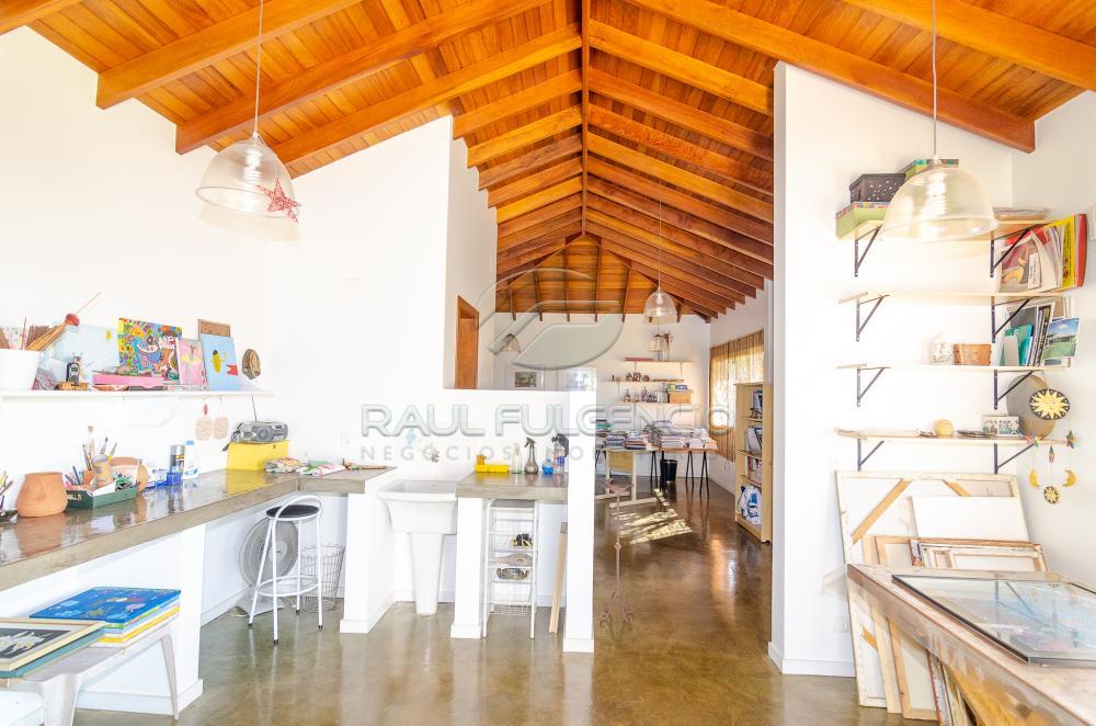 Comprar Casa / Condomínio em Londrina apenas R$ 1.600.000,00 - Foto 31