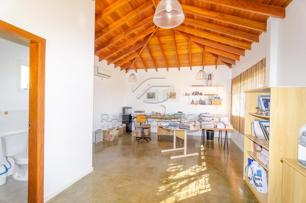 Comprar Casa / Condomínio em Londrina apenas R$ 1.600.000,00 - Foto 32