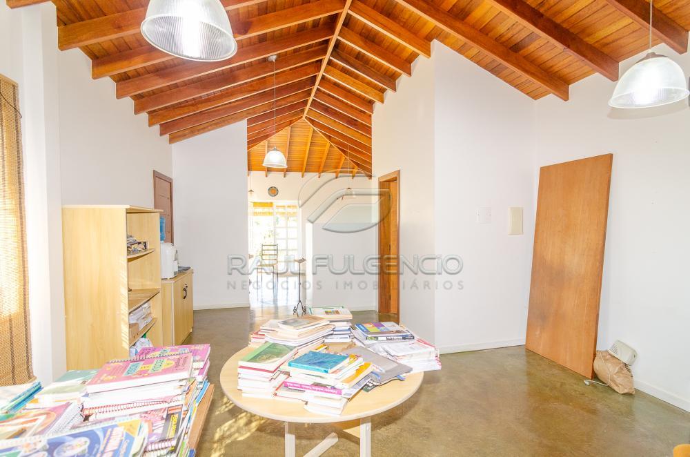 Comprar Casa / Condomínio em Londrina apenas R$ 1.600.000,00 - Foto 33