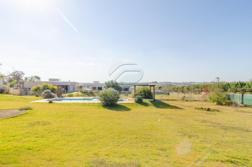 Comprar Casa / Condomínio em Londrina apenas R$ 1.600.000,00 - Foto 2
