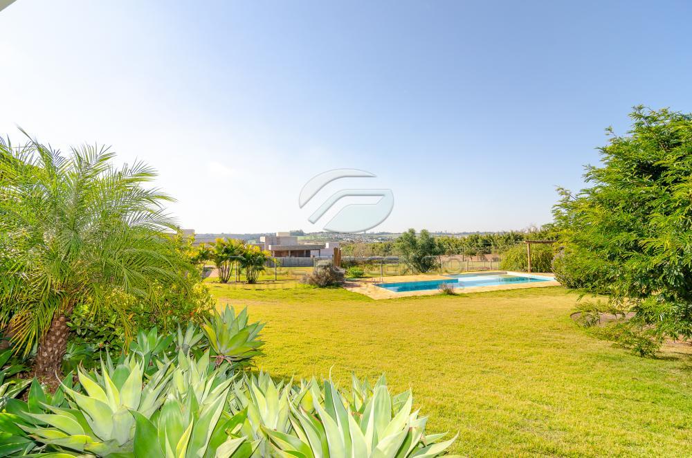 Comprar Casa / Condomínio em Londrina apenas R$ 1.490.000,00 - Foto 1