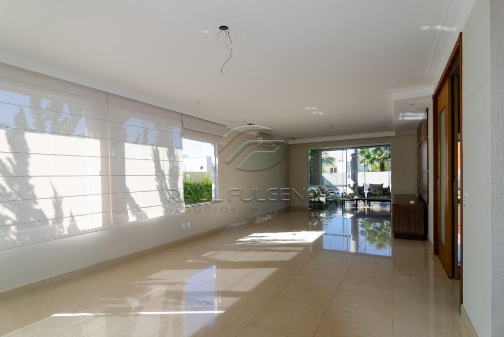 Comprar Casa / Condomínio Sobrado em Londrina apenas R$ 2.750.000,00 - Foto 2