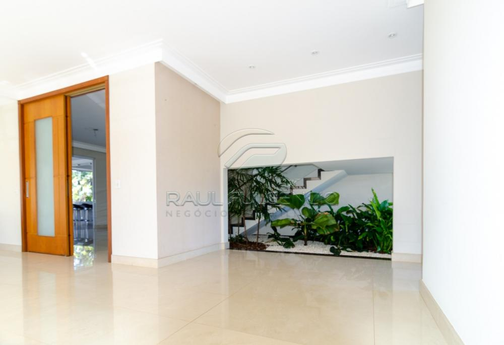 Comprar Casa / Condomínio Sobrado em Londrina apenas R$ 2.750.000,00 - Foto 3
