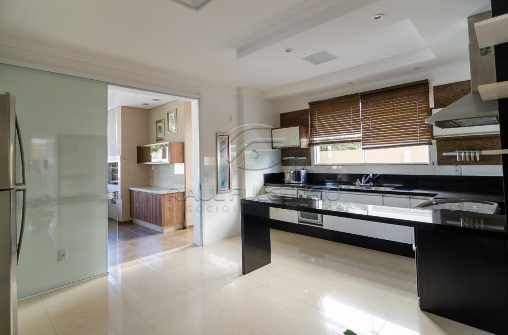 Comprar Casa / Condomínio Sobrado em Londrina apenas R$ 2.750.000,00 - Foto 4