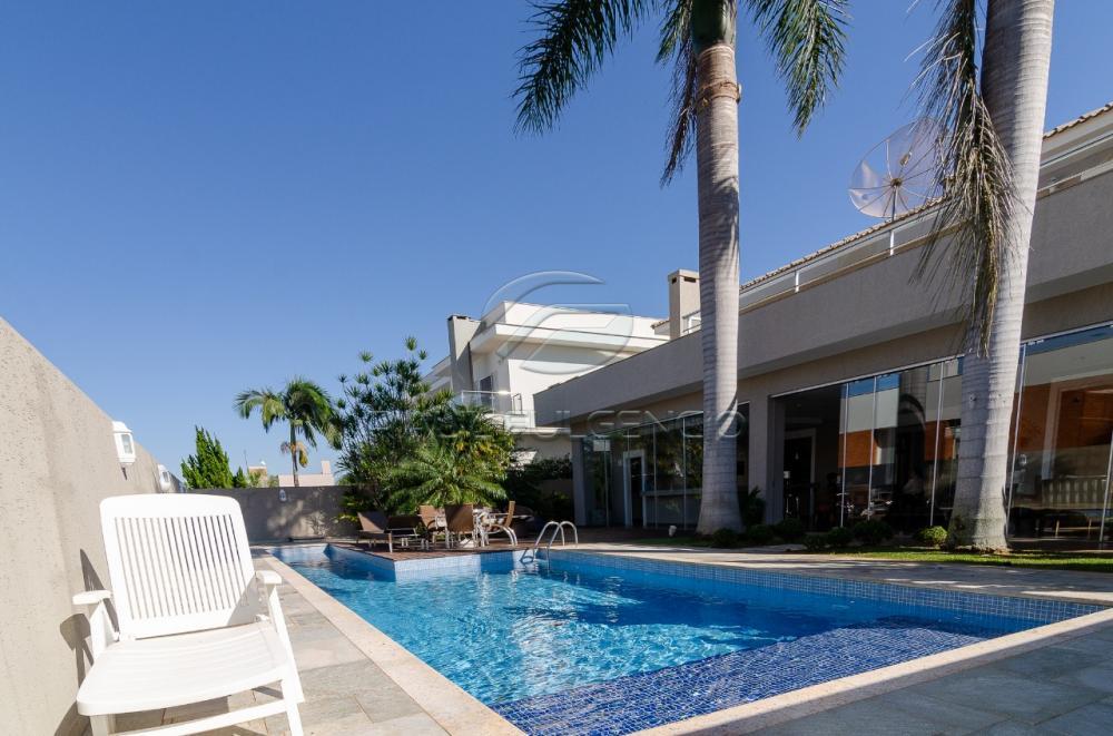Comprar Casa / Condomínio Sobrado em Londrina apenas R$ 2.750.000,00 - Foto 6