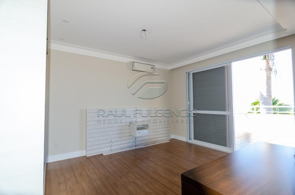Comprar Casa / Condomínio Sobrado em Londrina apenas R$ 2.750.000,00 - Foto 8