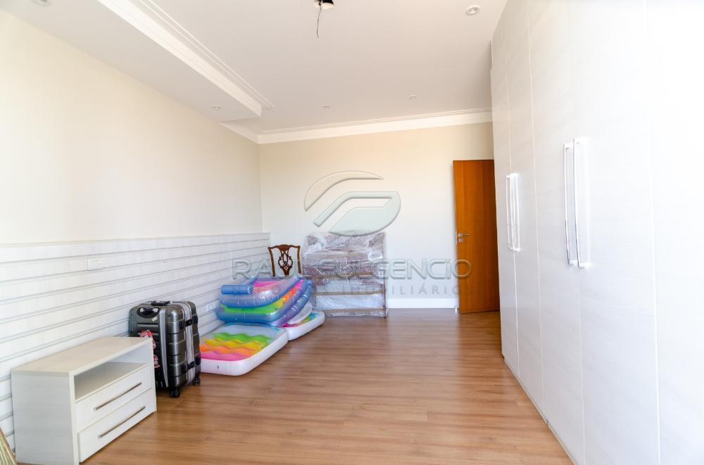 Comprar Casa / Condomínio Sobrado em Londrina apenas R$ 2.750.000,00 - Foto 9