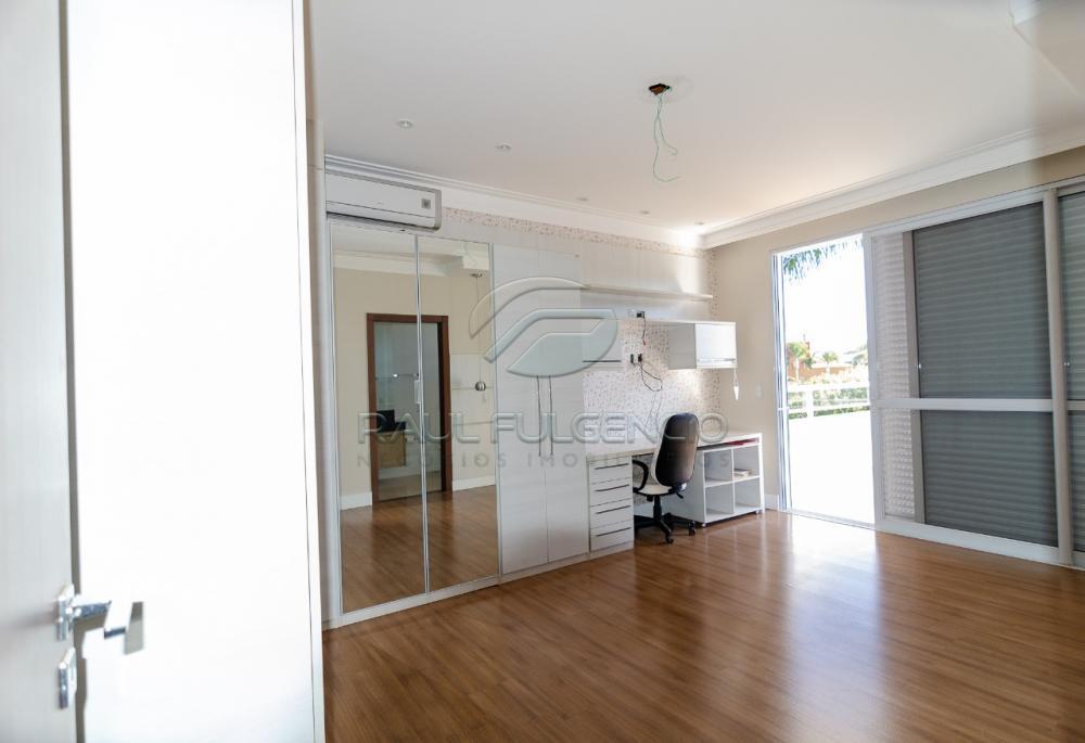 Comprar Casa / Condomínio Sobrado em Londrina apenas R$ 2.750.000,00 - Foto 10