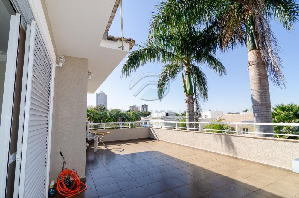 Comprar Casa / Condomínio Sobrado em Londrina apenas R$ 2.750.000,00 - Foto 11
