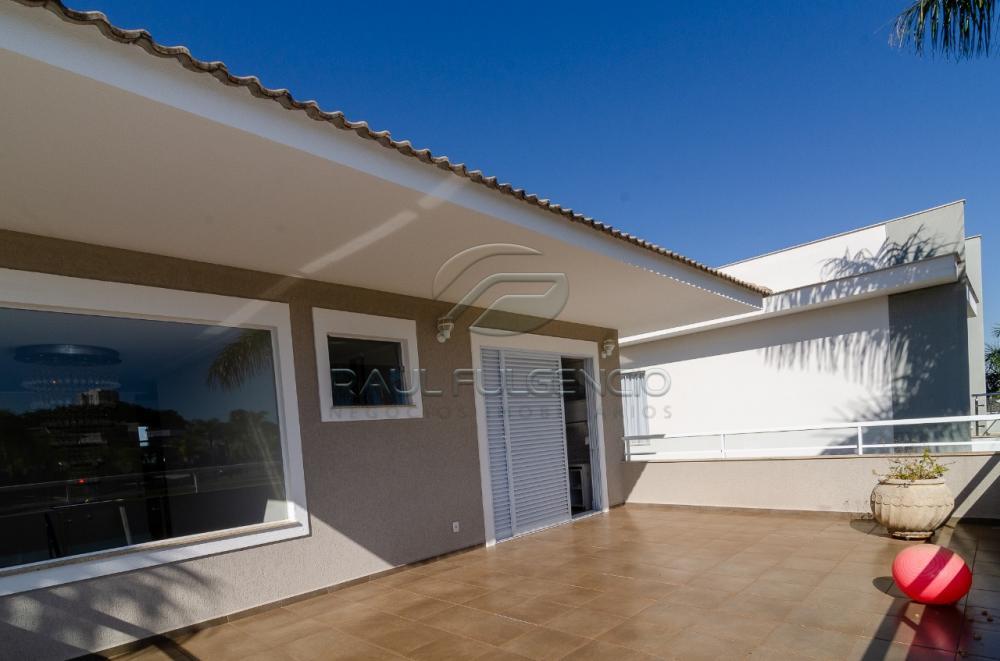 Comprar Casa / Condomínio Sobrado em Londrina apenas R$ 2.750.000,00 - Foto 12