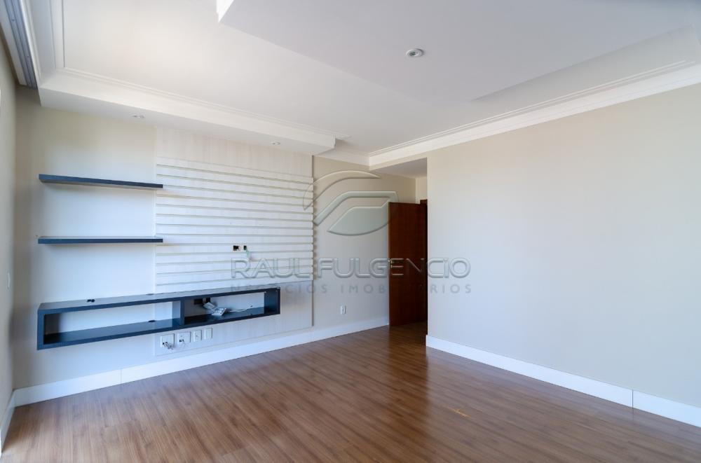 Comprar Casa / Condomínio Sobrado em Londrina apenas R$ 2.750.000,00 - Foto 13
