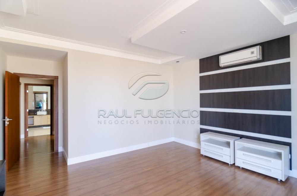 Comprar Casa / Condomínio Sobrado em Londrina apenas R$ 2.750.000,00 - Foto 15