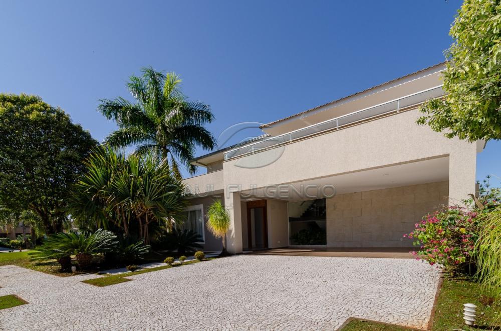 Comprar Casa / Condomínio Sobrado em Londrina apenas R$ 2.750.000,00 - Foto 16
