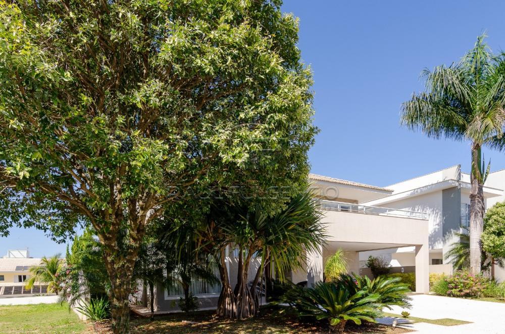 Comprar Casa / Condomínio Sobrado em Londrina apenas R$ 2.750.000,00 - Foto 17