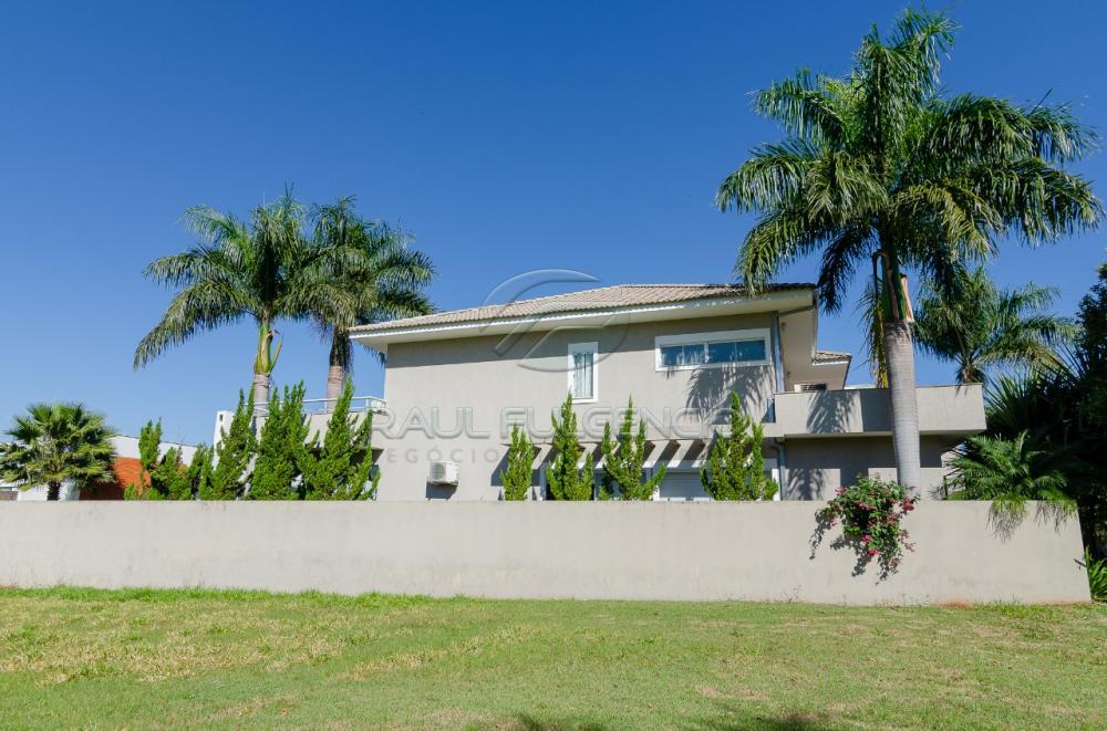 Comprar Casa / Condomínio Sobrado em Londrina apenas R$ 2.750.000,00 - Foto 18