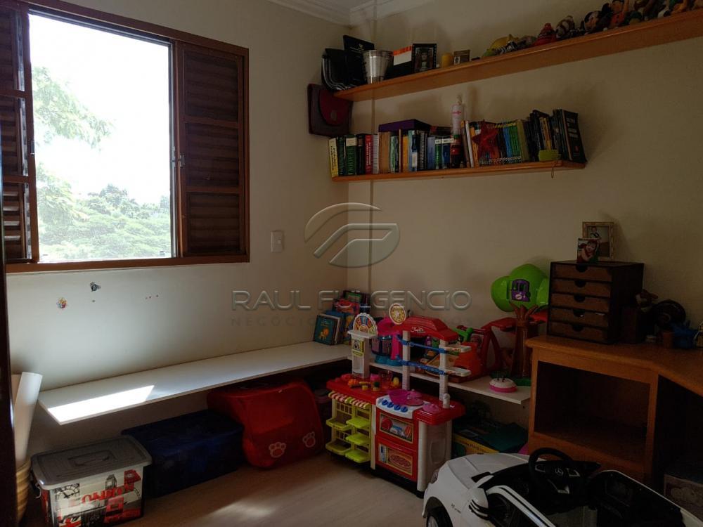 Comprar Apartamento / Padrão em Londrina apenas R$ 285.000,00 - Foto 7