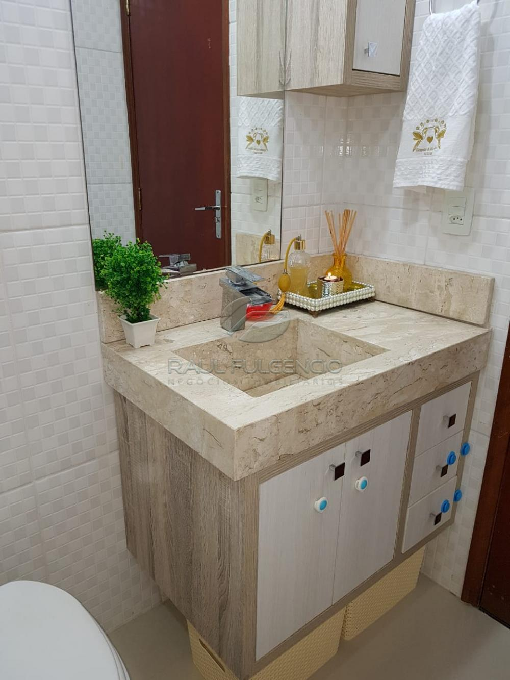 Comprar Apartamento / Padrão em Londrina apenas R$ 285.000,00 - Foto 11