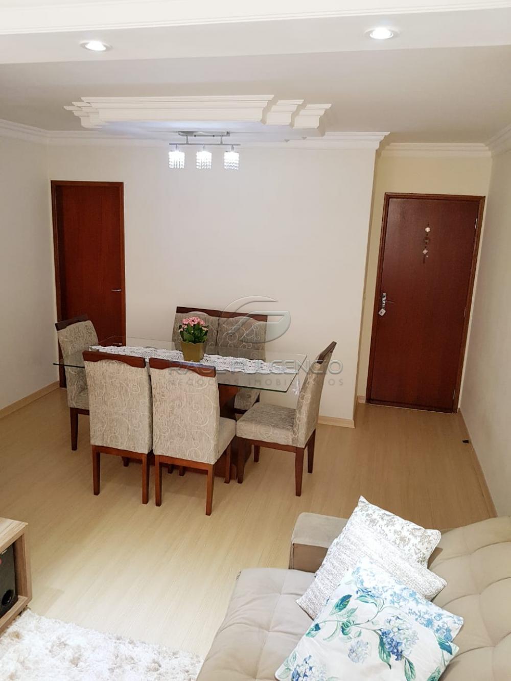 Comprar Apartamento / Padrão em Londrina apenas R$ 285.000,00 - Foto 1