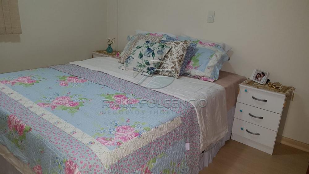 Comprar Apartamento / Padrão em Londrina apenas R$ 285.000,00 - Foto 8