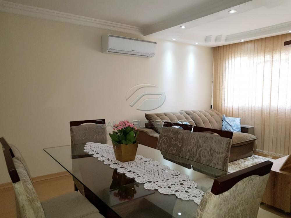 Comprar Apartamento / Padrão em Londrina apenas R$ 285.000,00 - Foto 2