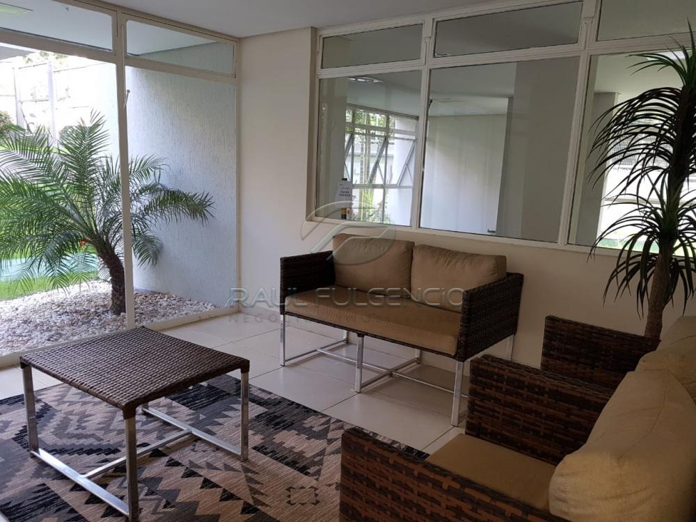 Comprar Apartamento / Padrão em Londrina apenas R$ 285.000,00 - Foto 26