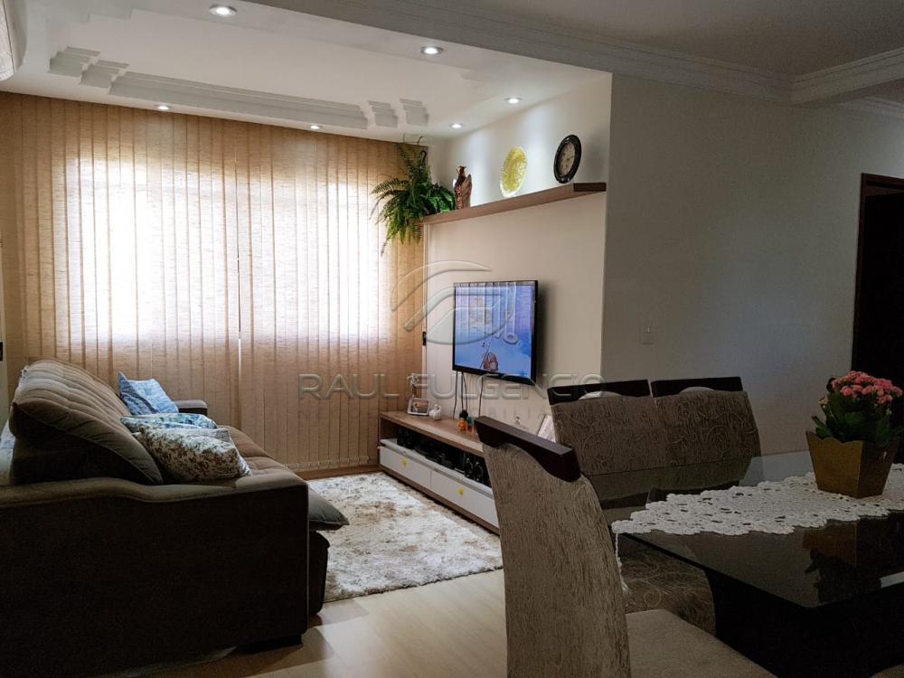 Comprar Apartamento / Padrão em Londrina apenas R$ 285.000,00 - Foto 3