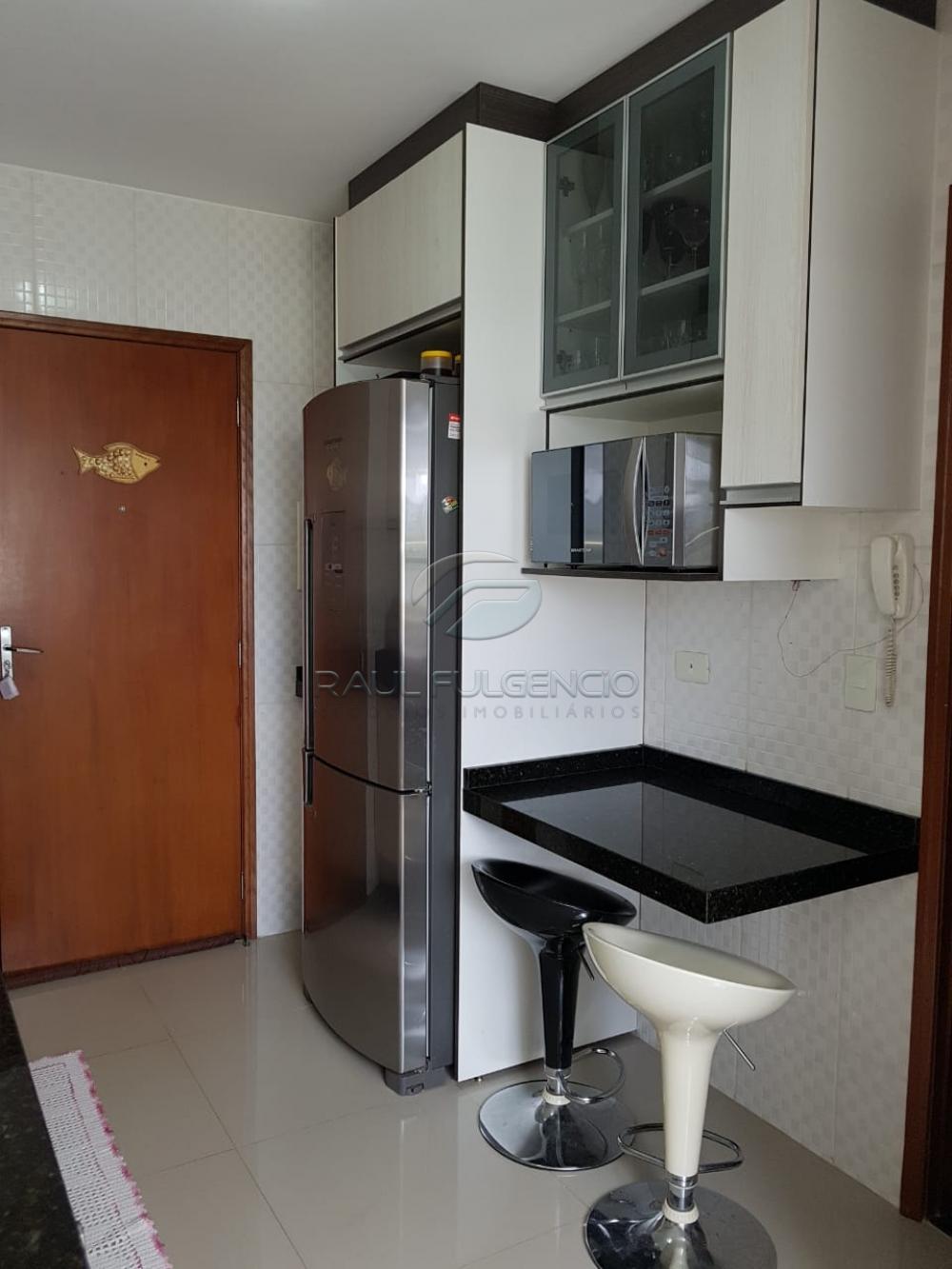 Comprar Apartamento / Padrão em Londrina apenas R$ 285.000,00 - Foto 14