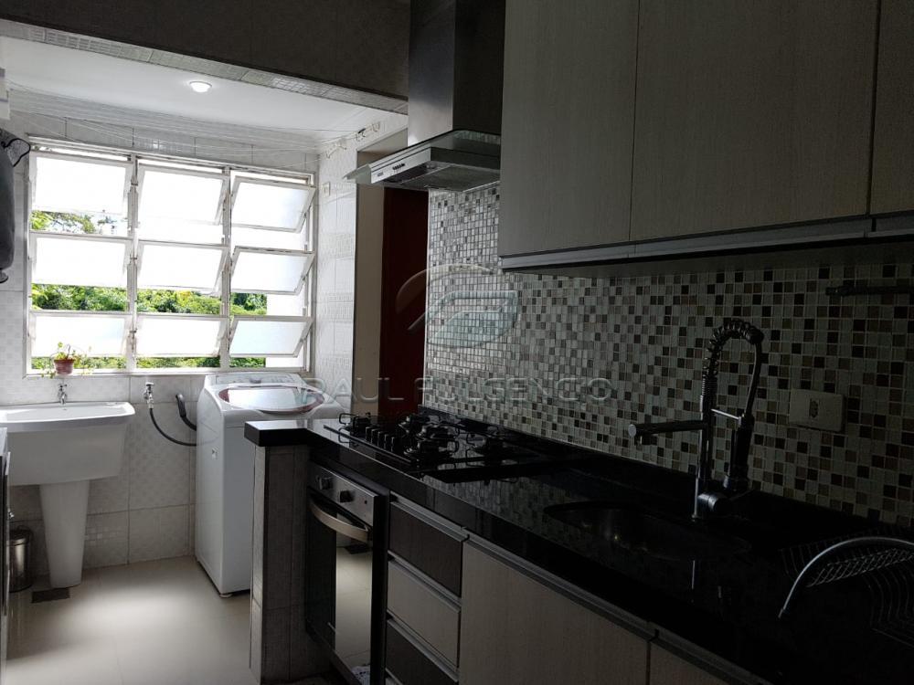 Comprar Apartamento / Padrão em Londrina apenas R$ 285.000,00 - Foto 13