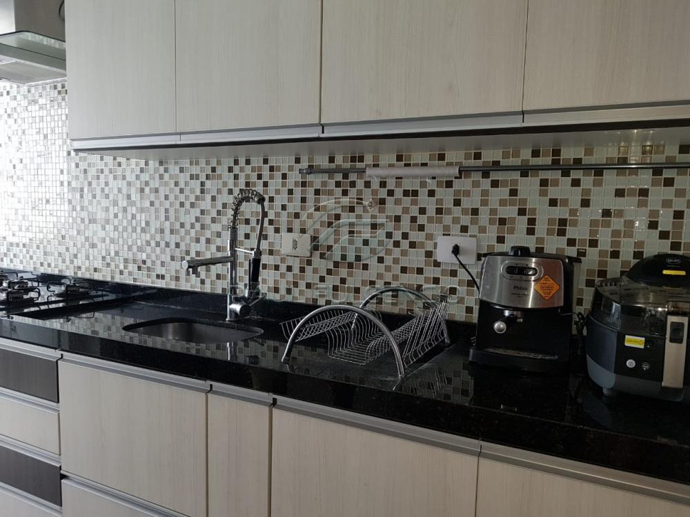 Comprar Apartamento / Padrão em Londrina apenas R$ 285.000,00 - Foto 15
