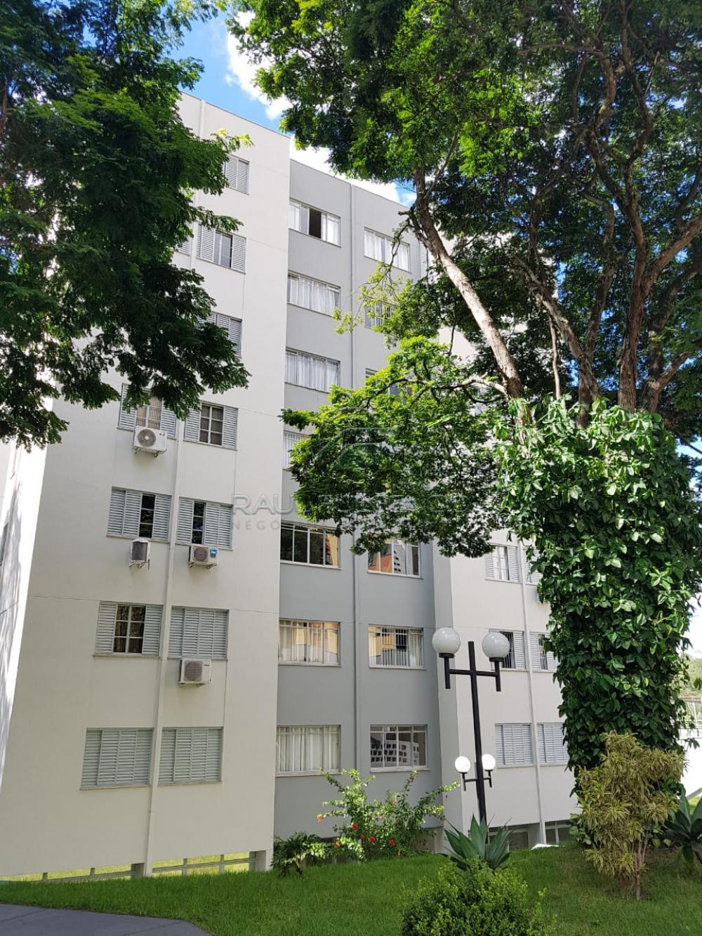 Comprar Apartamento / Padrão em Londrina apenas R$ 285.000,00 - Foto 20