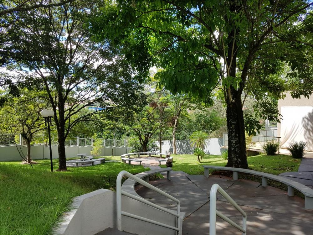 Comprar Apartamento / Padrão em Londrina apenas R$ 285.000,00 - Foto 21