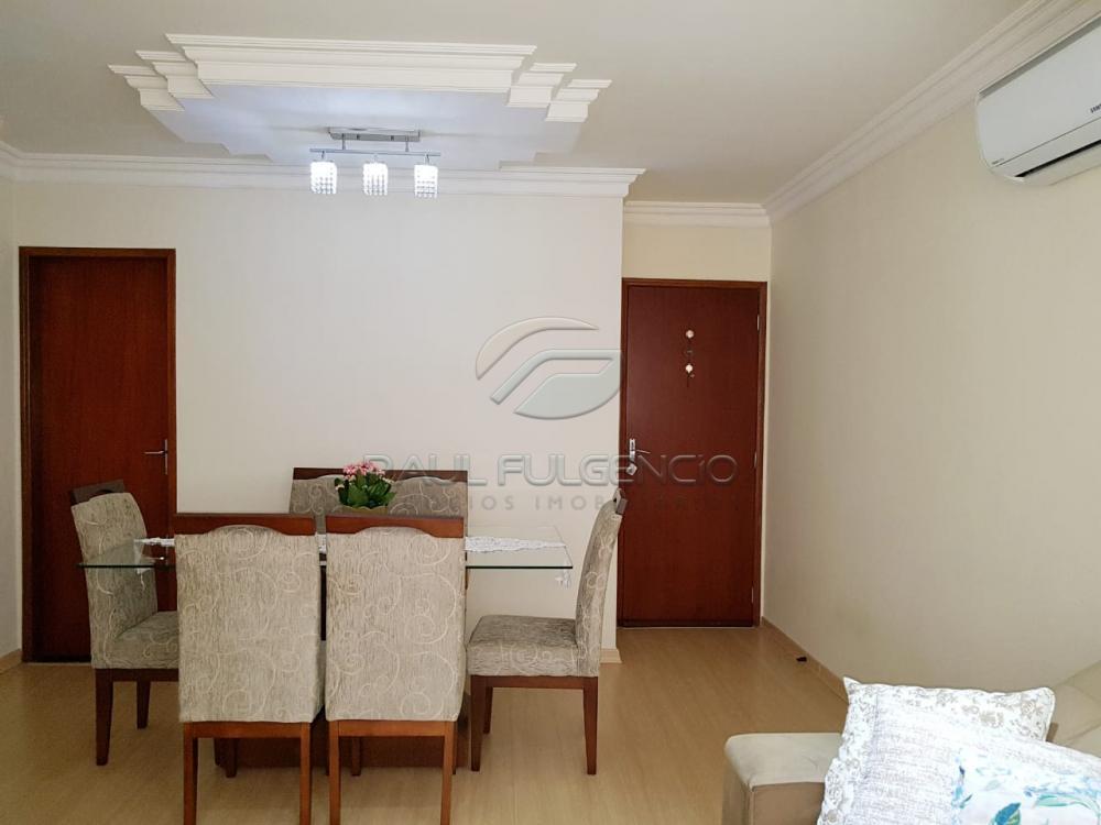 Comprar Apartamento / Padrão em Londrina apenas R$ 285.000,00 - Foto 4