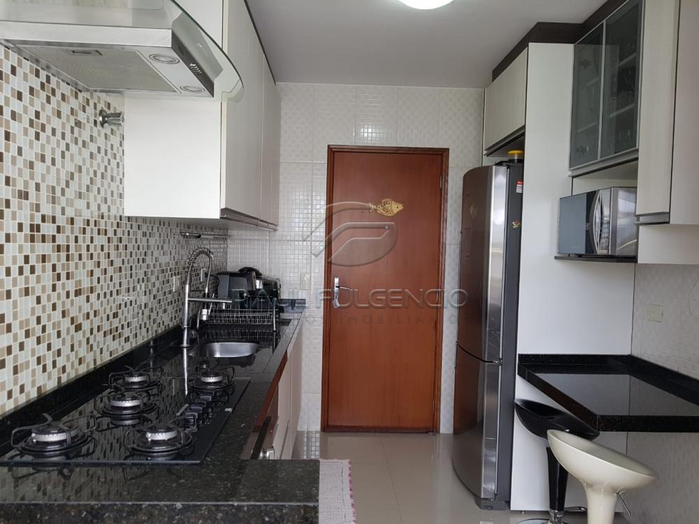 Comprar Apartamento / Padrão em Londrina apenas R$ 285.000,00 - Foto 16