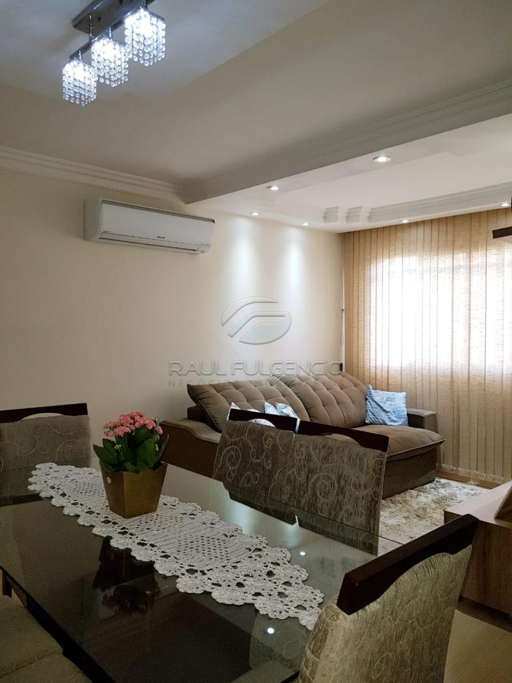 Comprar Apartamento / Padrão em Londrina apenas R$ 285.000,00 - Foto 6