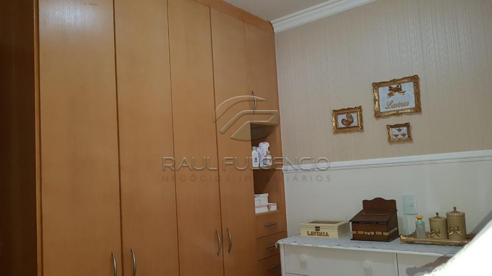 Comprar Apartamento / Padrão em Londrina apenas R$ 285.000,00 - Foto 10