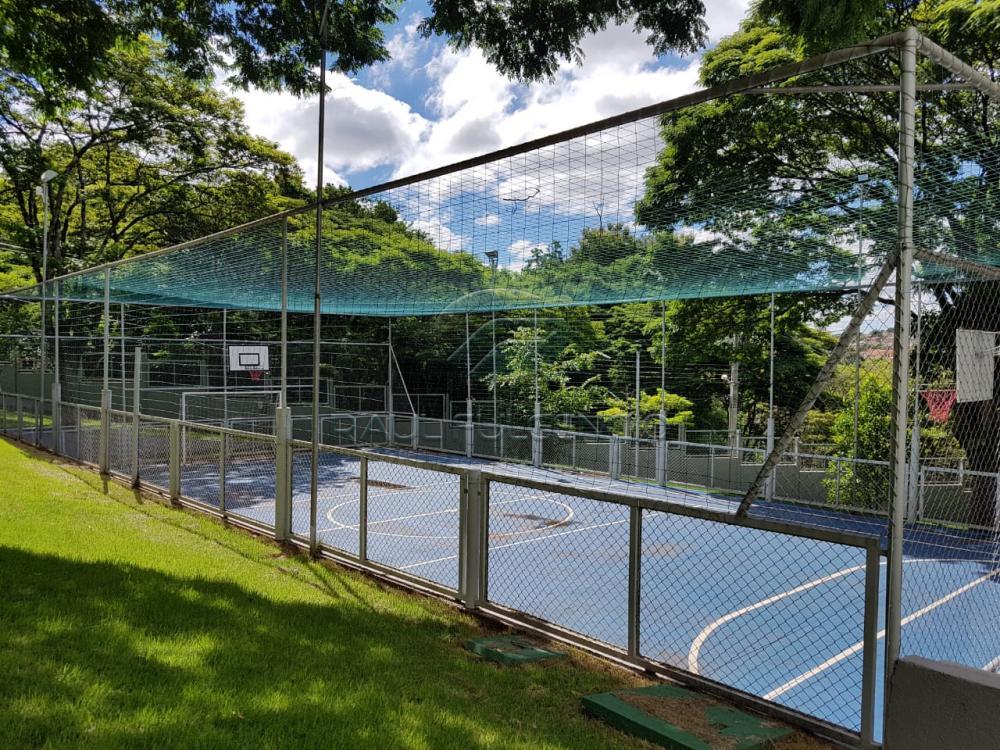 Comprar Apartamento / Padrão em Londrina apenas R$ 285.000,00 - Foto 22