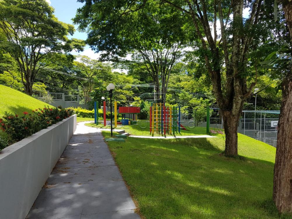Comprar Apartamento / Padrão em Londrina apenas R$ 285.000,00 - Foto 24