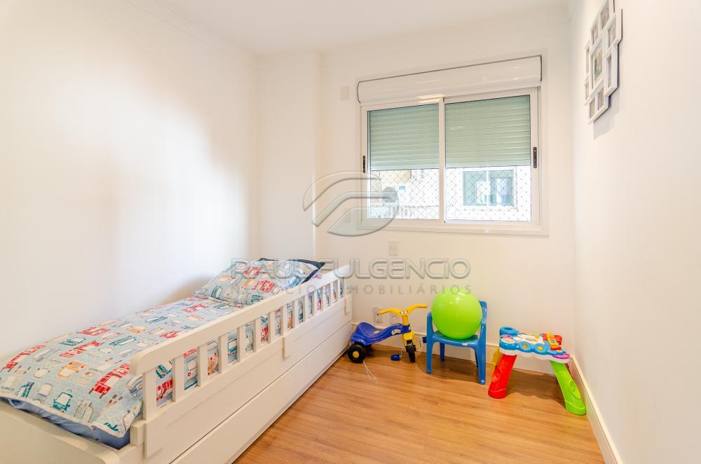 Alugar Apartamento / Padrão em Londrina apenas R$ 4.500,00 - Foto 6