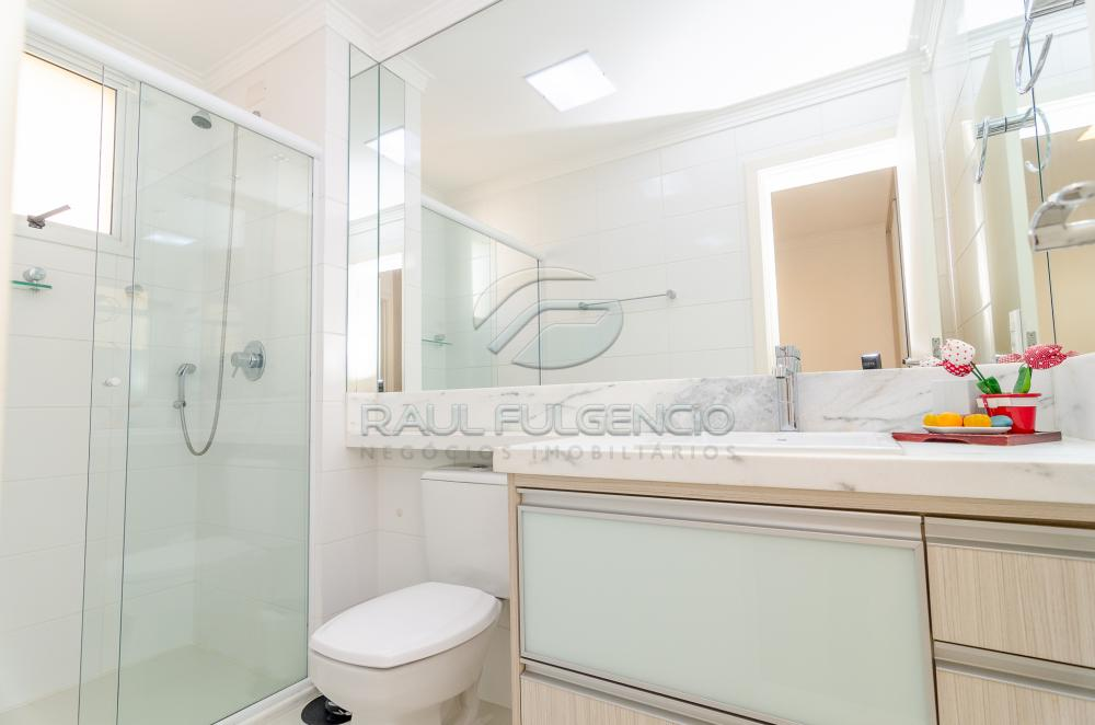 Alugar Apartamento / Padrão em Londrina apenas R$ 4.500,00 - Foto 7