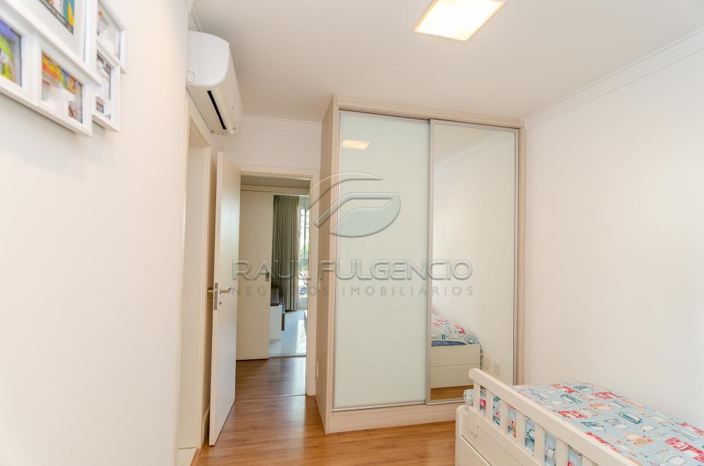 Alugar Apartamento / Padrão em Londrina apenas R$ 4.500,00 - Foto 8
