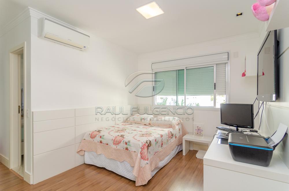 Comprar Apartamento / Padrão em Londrina apenas R$ 1.120.000,00 - Foto 9