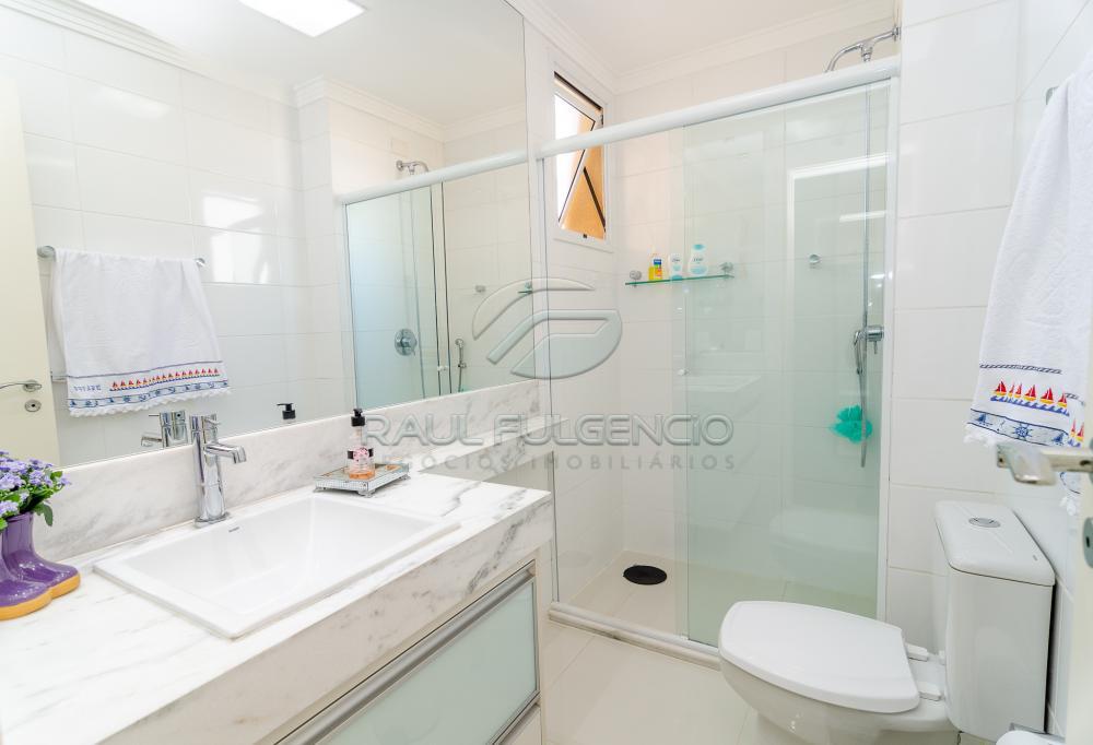 Comprar Apartamento / Padrão em Londrina apenas R$ 1.120.000,00 - Foto 10